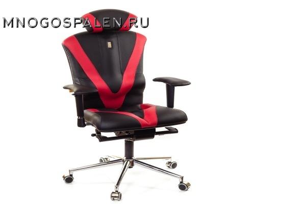 Офисное кресло VICTORY купить в салоне-студии мебели Барселона mnogospalen.ru много спален мебель Италии классические современные
