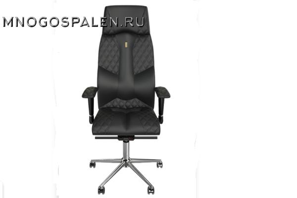 Офисное кресло BUSINESS купить в салоне-студии мебели Барселона mnogospalen.ru много спален мебель Италии классические современные