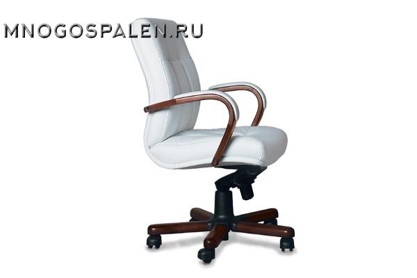 Кресло Босс D80 купить в салоне-студии мебели Барселона mnogospalen.ru много спален мебель Италии классические современные