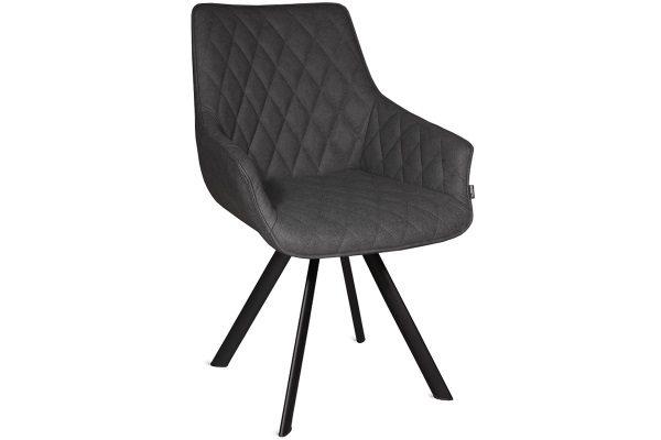 Кресло поворотное ROMEO купить в салоне-студии мебели Барселона mnogospalen.ru много спален мебель Италии классические современные